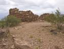 Fort Pearce