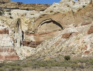 Condor Arch