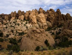 Behind-The-Rocks