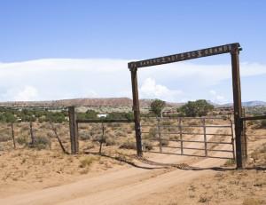 El-Rancho-Not-So-Grande Ranch