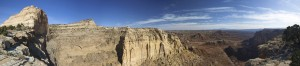 Reds Canyon Overlook Pano 4