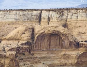 Ambush Arch