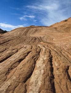 The V Rock Hills 1