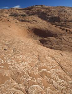 The V Rock Hills 3