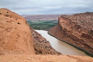 Moab & The Portal