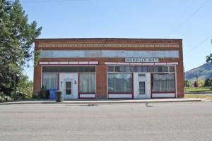 Trenton Stores