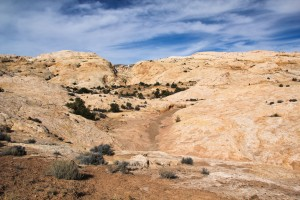 Farnsworth Canyon