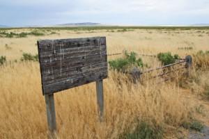 Historical Marker Site