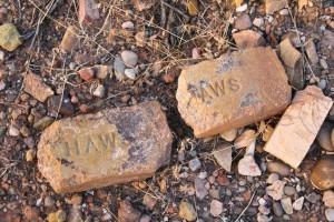 Haws Bricks