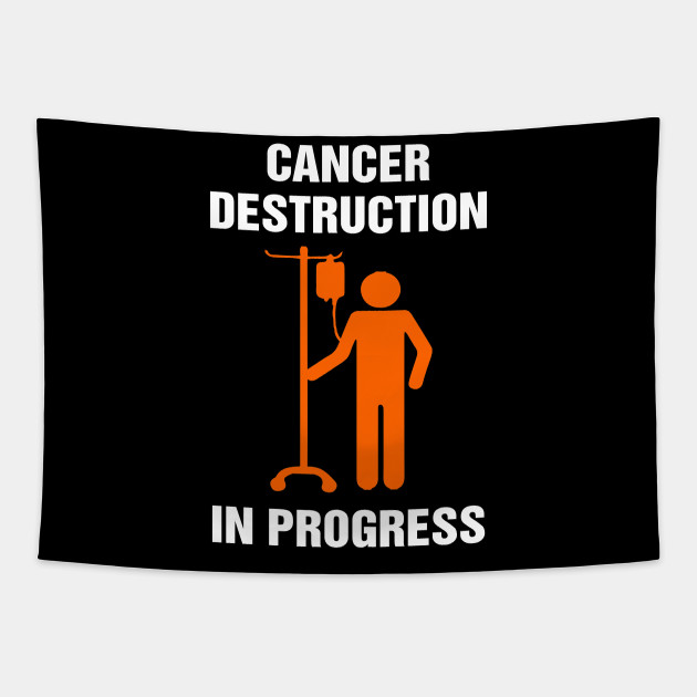 My Cancer Story Continues